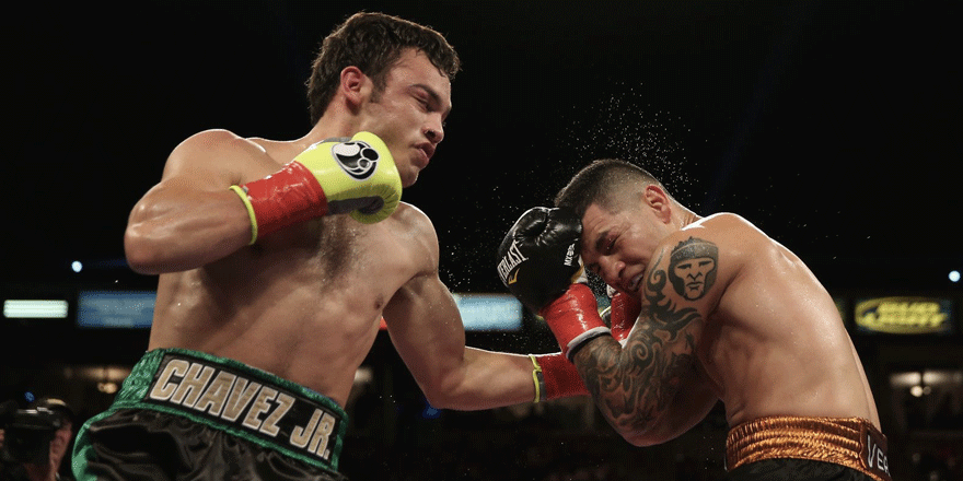 Chavez-Jr-Vs-Angulo